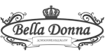 SCHOONHEIDSSALON BELLA DONNA / HOOFDDORP  / LASHBOXLA TRAININGEN